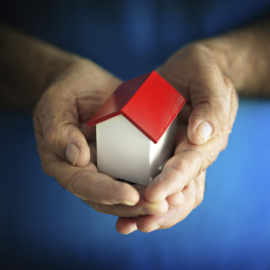 New numbers predict the shortage of affordable housing options for Minnesota seniors will continue to grow. (iStockphoto)