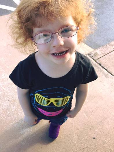March is Developmental Disabilities Awareness Month. Advocates say we've come a long way in accepting people with differences. (Victoria Jordan)