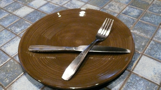 Nearly two out of every 10 Kentuckians face some food insecurity, according to a new report. (Greg Stotelmyer)