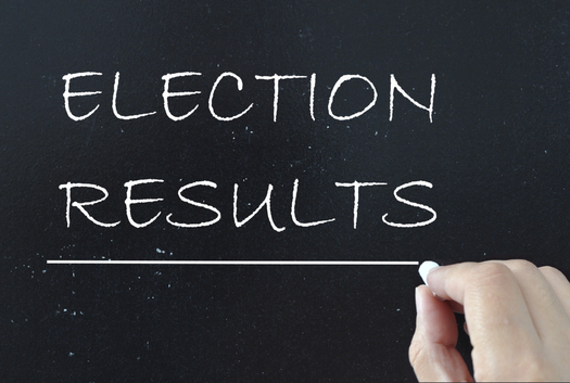 What factors may have influenced Wisconsin's primary election? A political scientist has some thoughts. (CharlieAJA/iStockPhoto.com)