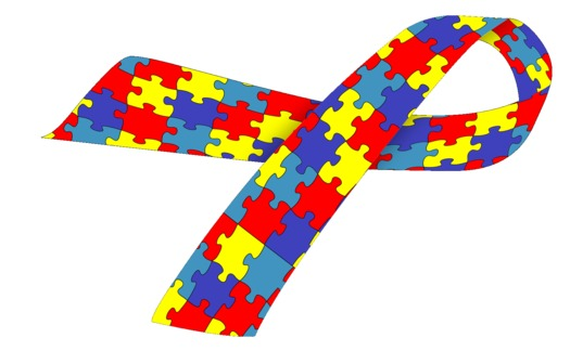 New numbers from the CDC show autism affects about 1 in 68 U.S. children, and that rate is steady. But doctors say more testing is needed. (Wikipedia)