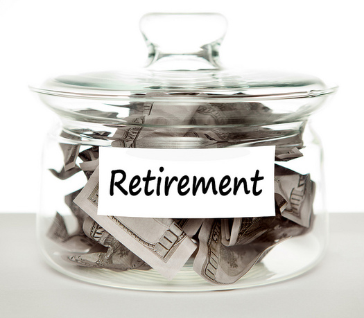 Federal rules will require financial advisors to place their client's best interest first when it comes to retirement investments. (Tax Credits/Flickr)