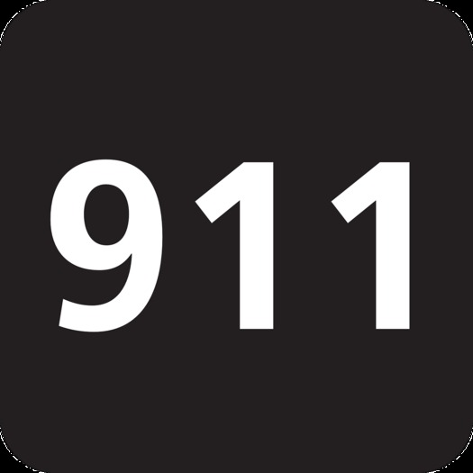 Senate Bill 183 would deregulate the state's 911 service by stripping oversight from the Public Utilities Commission. (Pixabay)