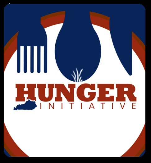 Kentucky has launched a new Hunger Initiative in search of ways to alleviate the state's massive food insecurity problem. (KY Dept. of Agriculture)