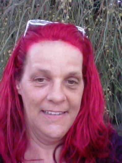 Cheryl Culpepper says she is a recovering meth addict, working to get her criminal record sealed to help rebuild her life after successfully serving time. (C. Culpepper)
