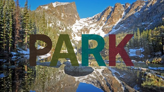 On the eve of the National Park Service's centennial celebration, a coalition is petitioning the Obama administration to make public lands more welcoming to people of all colors in the next 100 years. (National Park Service)