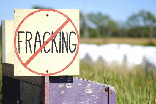 On Monday, the Colorado State Supreme Court overturned two measures passed by Fort Collins and Longmont voters to limit hydraulic fracturing. (Metaphortography/iStockphoto)
