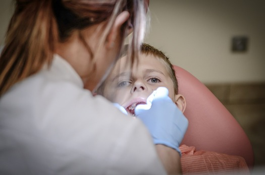 Ohio joins several other states in considering legislation to expand the use of dental therapists. (Pixabay)