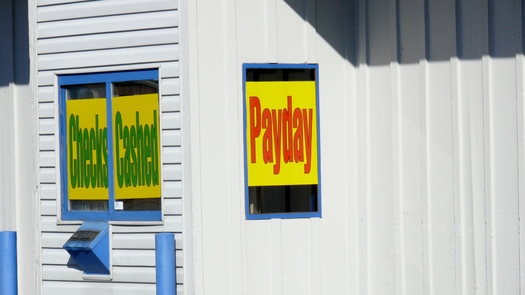 Payday loan ky picture 1