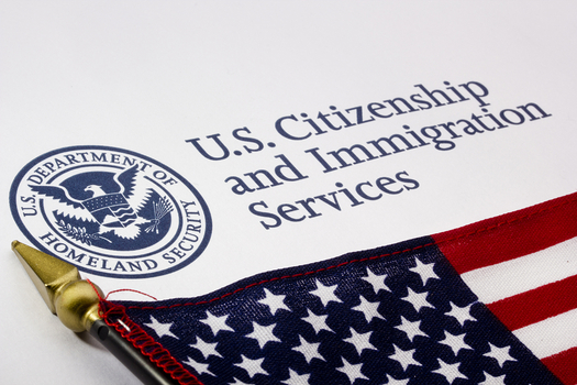Immigration rights advocates say the U.S. Supreme Court's tie decision on President Obama's immigration policies could hurt thousands of Illinois families. (iStockphoto)