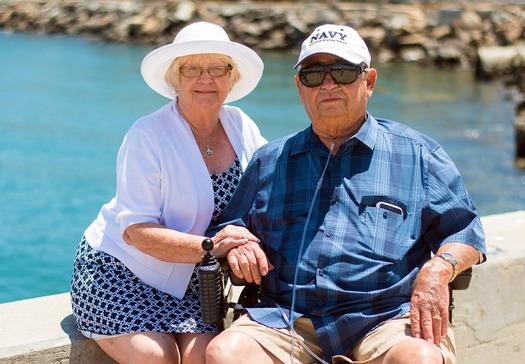 Un an�lisis reciente muestra que los cuidados de largo plazo para la poblaci�n que envejece en Washington, podr�an costar $6.3 billones para 2030. (Pixabay)