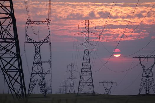 A new report says California can comply with the Clean Power Plan and save money on electricity bills at the same time. (Laura Musikanski/morguefile)