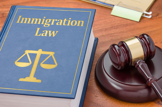 Immigration experts caution against misconceptions and scams in the wake of the Supreme Court decision last week. (Zerber/iStockphoto)