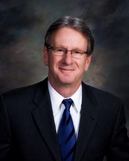 New AARP Colorado State Director Bob Murphy is leading a campaign to compel politicians to make Social Security a priority. (AARP Colorado)