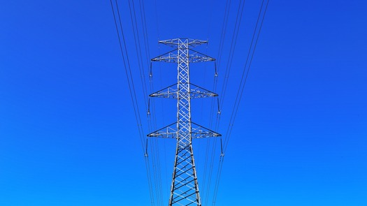 Consumer groups maintain rate increase cases and power purchase agreements filed by the utilities are muddying the waters of Ohio's energy market. (Pixabay)