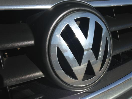 Montana consumers and the state government will get millions from a legal settlement with Volkswagen. (mootcreative/morguefile)