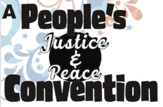 Cleveland will be home to a convention