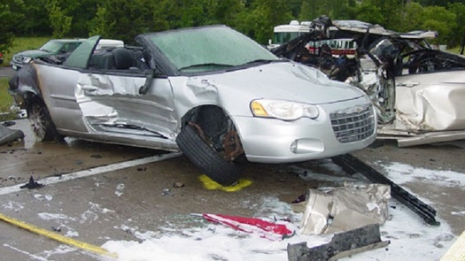Advocates say politicians on both sides of the aisle aren't giving enough attention to fatalities on America's roads. (missouri.gov)