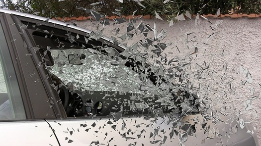 2015 was the deadliest year on the road since 2008. (pixabay)