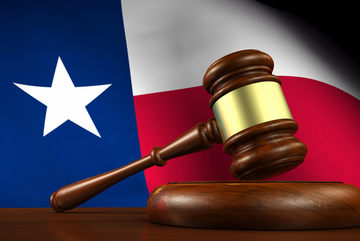 Texas officials have set a hearing this week on a proposed abortion-related regulation requiring that all fetal tissue be buried or cremated. (iStockphoto)
