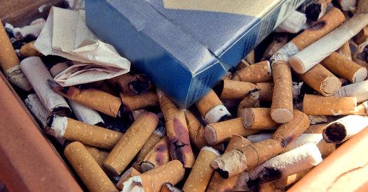 Smoking-related illness costs Pennsylvania $6 billion a year. (CDC/freestockphotos.biz)