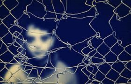 With school soon back in session, teachers are being called upon to help spot human-trafficking victims. (ca.gov)
