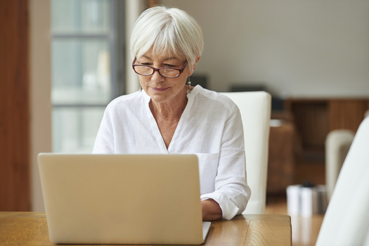 Consumer advocates hold a summit in Chicago this week about how Social Security and the gender wage gap affect women's retirement plans. (iStockphoto)