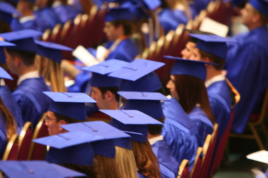 Rising college costs are making it more difficult for North Carolinians to pursue higher education. (hmm360/morguefile)