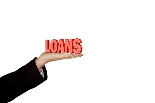 The Consumer Financial Protection Bureau is taking public comments on new stricter rules for payday lending. (Pixabay)
