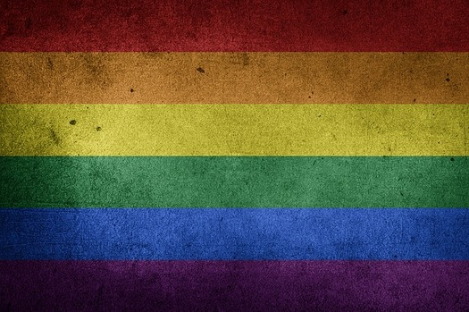 "Andrews University and Spring Arbor University are among those considered ""dangerous"" for LGBT students, according to Campus Pride. (Pixabay)"