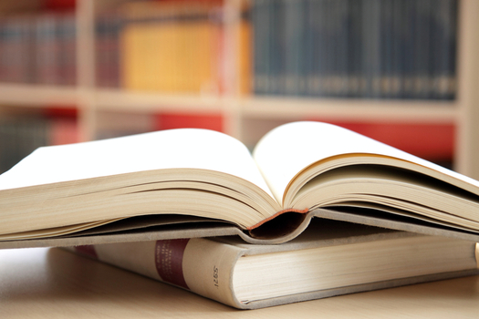 A coalition of Texas advocacy groups is opposing a proposed Mexican-American studies textbook after it discovered errors and racial bias in the manuscript. (ambrozinio/iStockphoto)