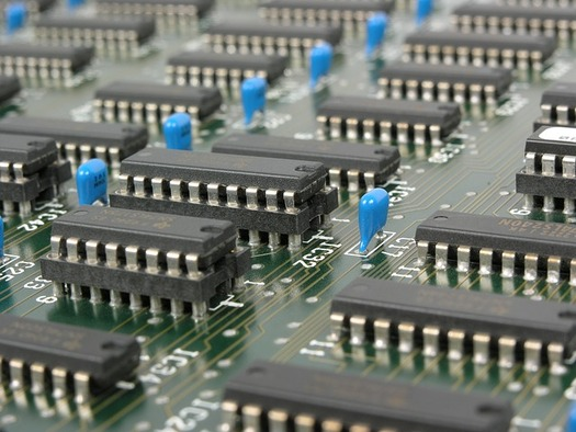 Students in Electronics Technology and five other programs at ITT Technical Institute found out on Tuesday that the school is closing all 130 of its locations. (Magnascan/Pixabay)