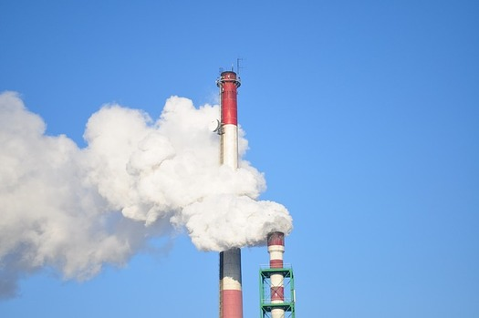Coal companies met with GOP attorneys general to stop the EPA's Clean Power Plan. (Pixabay)