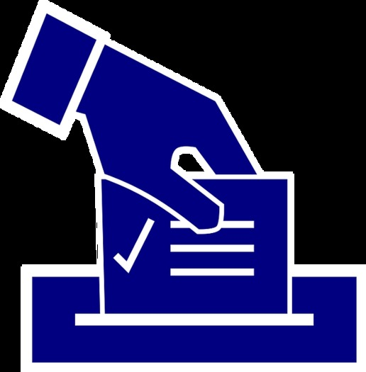 Civic groups are encouraging Coloradans to vote all the way to the bottom of the ballot. (Pixabay)