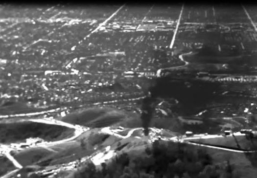 Aliso Canyon has not yet reopened, and there are concerns about possible blackouts. (Environmental Defense Fund)