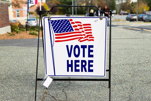 La ACLU de Texas puso en operaci�n una L�nea Directa de Protecci�n en la Elecci�n para que los electores puedan tener informaci�n y/o ayuda para votar en la elecci�n del 8 de noviembre. (flySnow/iStockphoto)