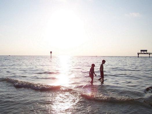 La situaci�n ha mejorado, pero cerca de 284,000 ni�os de Florida siguen sin tener cobertura de seguro m�dico. (sgsunnyd@morguefile.com)