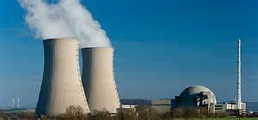 Legislation to bail Exelon Energy out in Illinois has been approved by a state House committee. (Sierra Club)