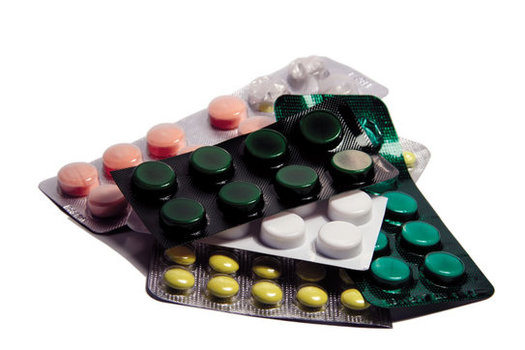 More than 26,000 emergency-room visits a year are the result of acetaminophen overdoses.(Borodach/iStockphoto)