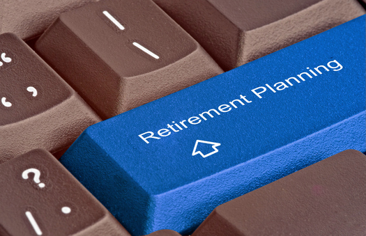 AARP Arkansas is advocating for the state Legislature to establish a Work and Save program to help Arkansans save for their retirement. (vaeenma/iStockphoto)
