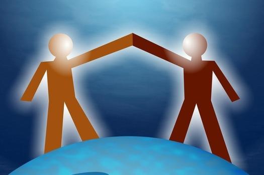A Path Toward Unity in 2017 / Public News Service