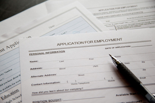 TANF core activities include job programs. (Flazingo Photos/flickr.com)