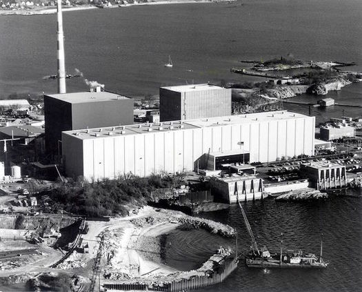 In a survey, 87 percent of Connecticut residents said Dominion Power should open its books to the public and state legislators. (energy.gov/Wikimedia Commons)