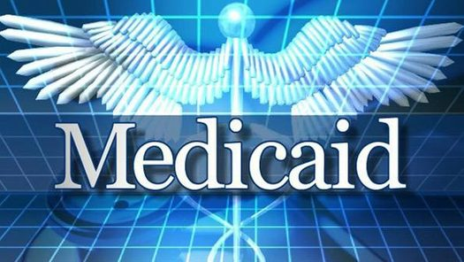 Critics charge a congressional plan for Medicaid to do more with less through block grants is a false promise. (DHS)