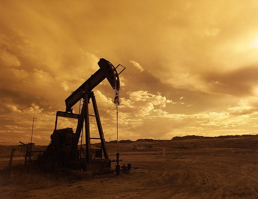 New rules limiting natural-gas waste on public and tribal lands will go into effect, but the future of the BLM regulations is far from certain. (Pixabay)