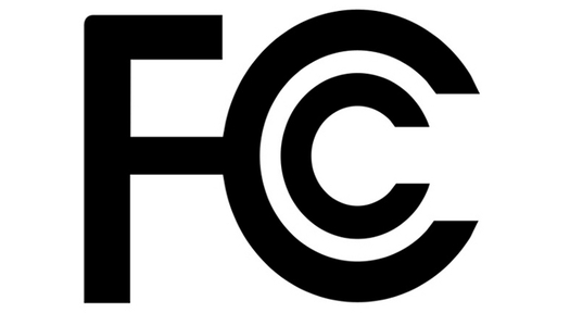 Advocates say equal access to the Internet could be threatened by President Donald Trump's pick to head up the FCC. (fcc.gov)