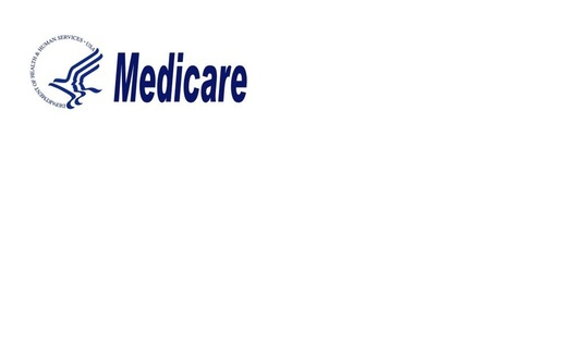 AARP is trying to head off possible changes to Medicare. (medicare.gov)