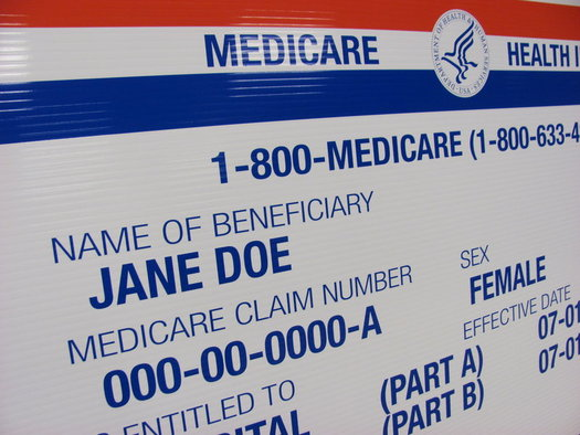 Economists and seniors' groups say a plan in Congress to make Medicare into a voucher system will shift substantial costs onto older Americans. (AARP)