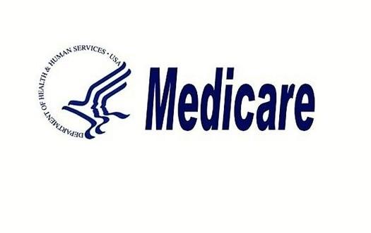 Talk of changing Medicare to a voucher system has North Dakota's senior advocates concerned. (Medicare.gov)