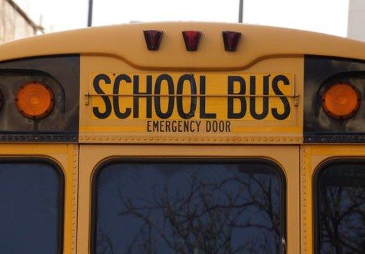 Public schools face an uncertain future after Betsy DeVos' contentious confirmation as U.S. Secretary of Education. (Pixabay)